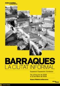 Barraques. La ciutat informal (PDF)