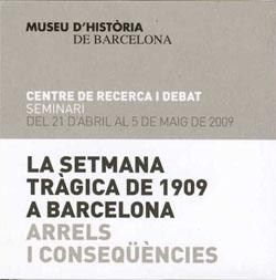 museu_hist_setmana_tragica