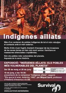 cartell_indigenes