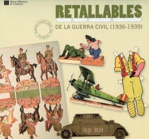 retallables