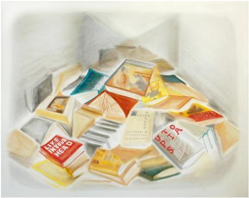 llibres_alliberats