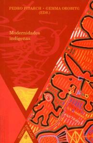 Modernidades_indigenas