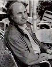 Xavier Juncosa