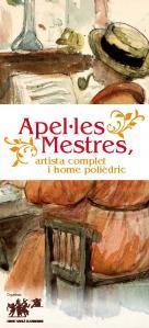 apeles_mestres