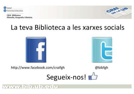 cartell difusio_ma