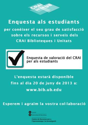 Enquesta_2013